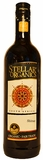 Stellar Organic Winery Mandala Shiraz 750ML