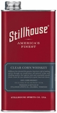 Stillhouse Clear Corn Whiskey