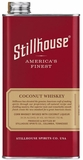 Stillhouse Coconut Flavored Whiskey