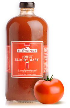 Stirrings Bloody Mary Mixer