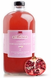 Stirrings Pomegranate Martini Mixer
