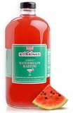 Stirrings Watermelon Martini Mixer 32oz