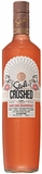 Stoli Crushed Ruby Red Grapefruit Flavored Vodka 1L