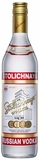 Stolichnaya Vodka (unflavored) 750ML
