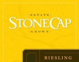 Stone Cap Riesling