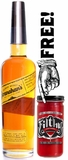 Stranahan's Colorado Whiskey Single Barrel & Free Filthy Cherries- Ace Spirits Selection