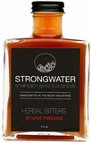 Strongwater Amores Melipona Herbal Bitters