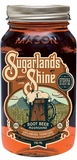 Sugarlands Shine Root Beer Flavored Moonshine