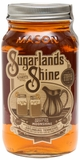 Sugarlands Shine Southern Sweet Tea Flavored Moonshine