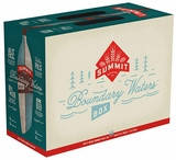 Summit Boundary Water Box Sampler Pack