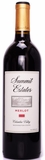 Summit Estates Merlot 750ML (case of 12)