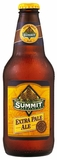 Summit Extra Pale Ale 12pk Btls