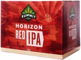 Summit Horizon Red 12pk Btls