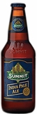 Summit IPA 12pk Btls