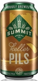 Summit Keller Pils