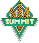 Summit Sampler 12pk Btls