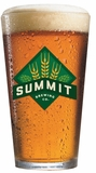 Summit Seasonal 12 Pack Bottles