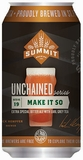Summit Unchained 19- Make it So