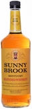 Sunnybrook Blended Whiskey 1L