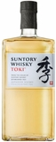 Suntory Whisky Toki Blended Japanese Whisky 750ML