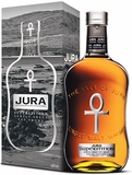 Isle of Jura Superstition Single Malt Scotch 750ML
