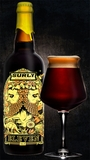 Surly Eleven Belgian Quad