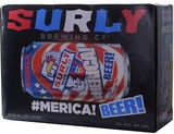 Surly #Merica! American Lager 12PK