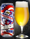 Surly #Merica! American Lager 4pk