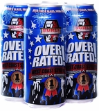 Surly Overrated 4PK