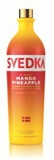 Svedka Mango Pineapple Vodka 1.75L