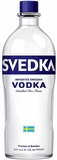 Svedka Vodka 1.75L (LIMIT 6)