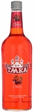 Taaka Cherry Vodka 1L