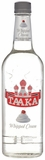 Taaka Whipped Cream Vodka 1L