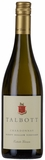 Talbott Sleepy Hollow Chardonnay 750ML