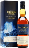 Talisker 12 Year Old Distillers Edition Single Malt Scotch 2007