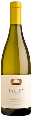 Talley Estate Chardonnay 750ML