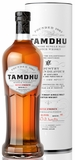 Tamdhu Batch Strength Single Malt Whisky 750ML