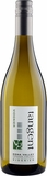 Tangent Edna Valley Viognier 750ML