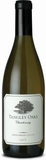Tangley Oaks Chardonnay 750ML