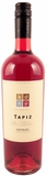 Tapiz Malbec Alta Rose 750ML