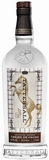 Tattersall Creme de Cacao 375ML