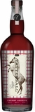 Tattersall Sour Cherry Liqueur (case of 6)