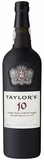 Taylor Fladgate 10 Year Old Tawny Port 750ML