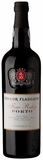 Taylor Fladgate Fine Ruby Port 750ML