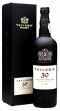 Taylor Fladgate 30 Year Old Tawny Port 750ML