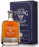Teeling 24 Year Old Single Malt Irish Whiskey