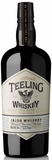 Teeling Small Batch Rum Finished Irish Whiskey