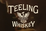 The Teeling Whiskey Co.