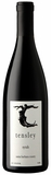 Tensley Santa Barbara Syrah 2015