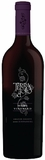 Terra d'Oro Home Vineyard Zinfandel